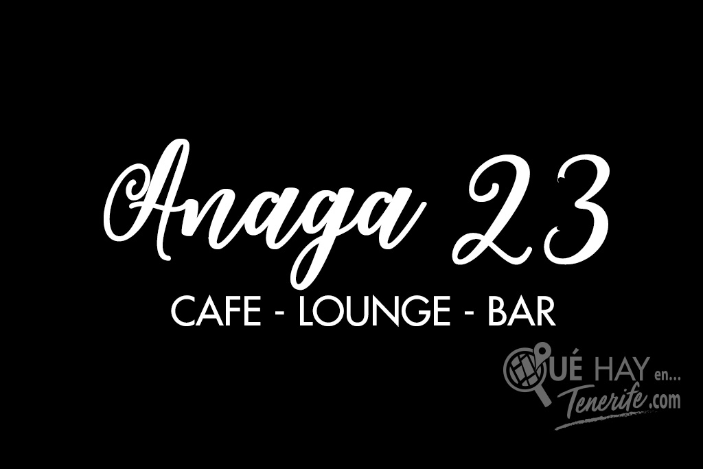 Anaga23- Logo-QHT